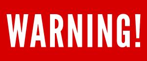 fraud_warning_600x250