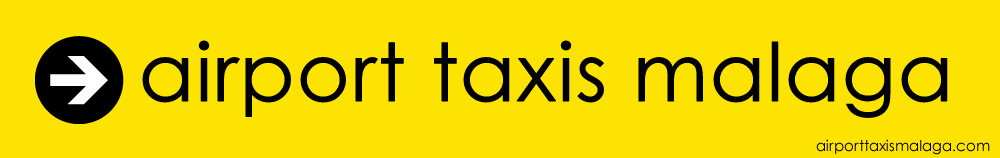 Airport Taxis Malaga
